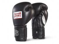 Paffen Sport - STAR III Boxhandschuhe für das Sparring