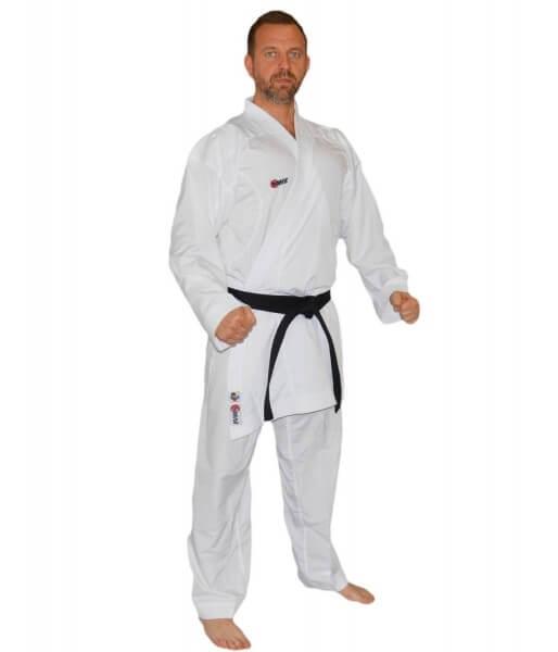 SMAI Jin Kumite Karategi WKF 150