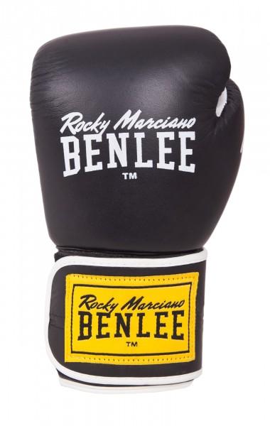 BENLEE Boxhandschuhe TOUGH aus Leder