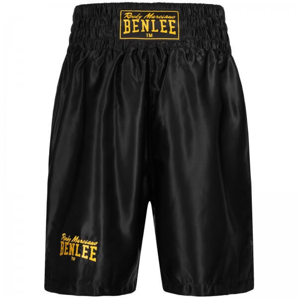 BENLEE Boxhose UNI BOXING in 3 Farben