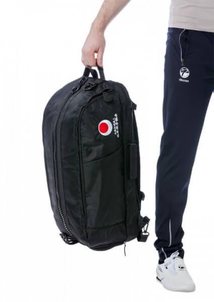 TOKAIDO Sport Karate Tasche