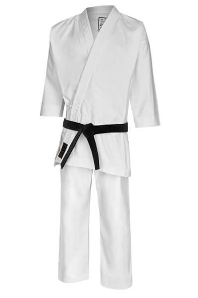 PX SAMITTO PREMIUM Karategi 10oz 160