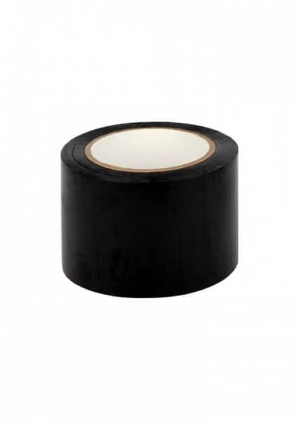 ZEBRA Tape Verbindung Rollmatten 32,91 M X 7,62 cm 2 Farben