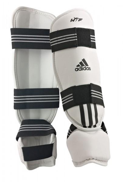 ADIDAS Taekwondo - Schienbein-Spann Schützer