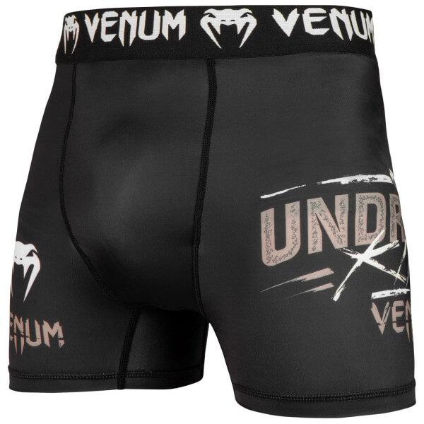 VENUM Vale Tudo Shorts Underground King