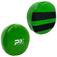 PX Kinder-Pratze, extra weich, grün