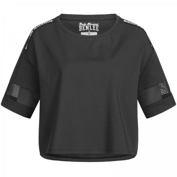 BENLEE Damen Funktions-Shirt HAMPTONS