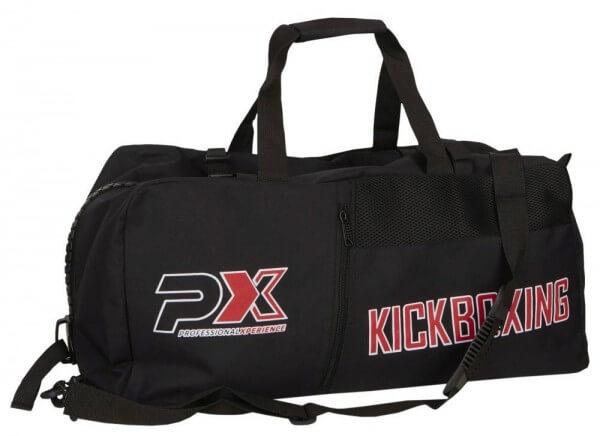 Kickbox Tasche / Rucksack 55x25x25cm