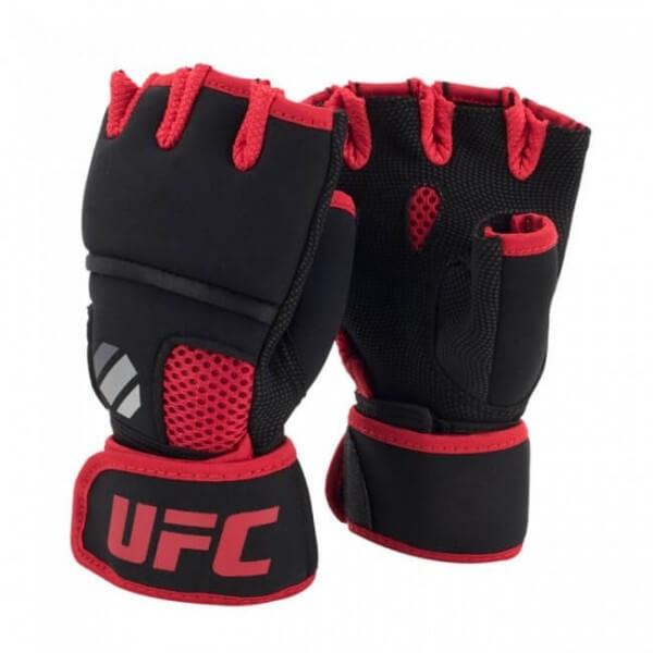 UFC Contender Quick Wrap Inner Glove