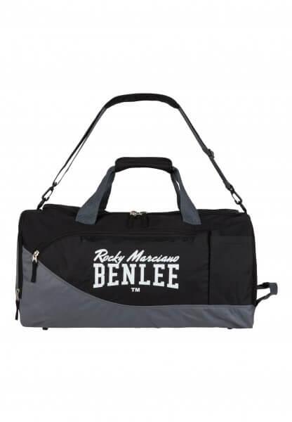 BENLEE Boxing Sport Tasche Matfield