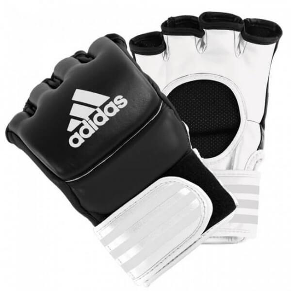 "ADIDAS Ultimate Fight Glove ""UFC Type"""