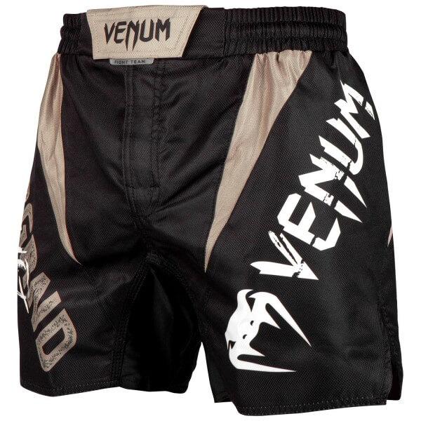 VENUM Fight Shorts Underground King