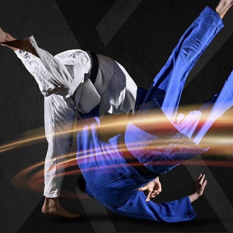 media/image/phoenix_einstieg_kategorie_judo_1920x1920.jpg