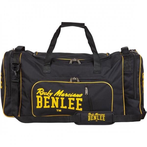 Benlee Sporttasche