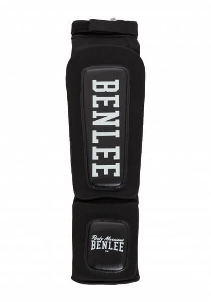 BENLEE Kickbox-Schienbeinschoner Flexy