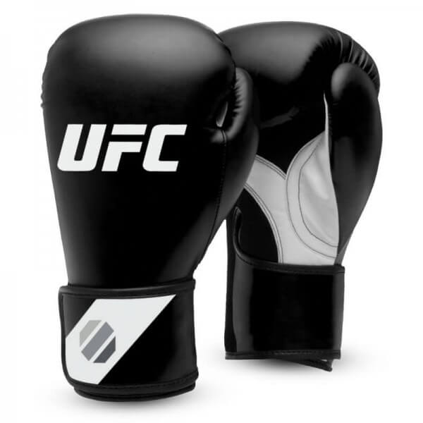 UFC Fitness Training Glove black