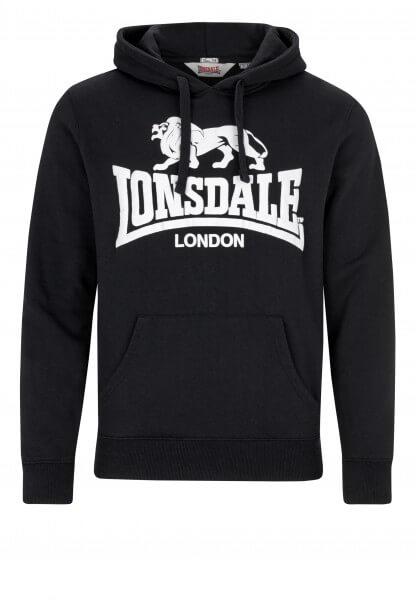 LONSDALE Hoodie GO SPORT 2