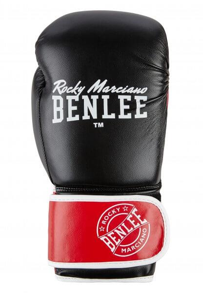 BENLEE Boxhandschuhe Carlos