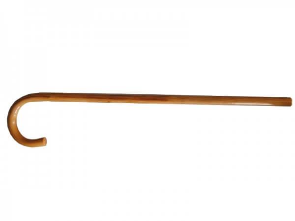 "Rattan ""Spaziestock"" 90 cm D=28cm"