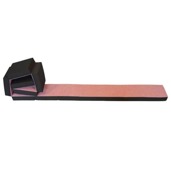 PX Balance Strecke, ca. 195 cm, faltbar