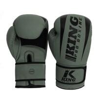 KING Pro Boxing Boxhandschuhe