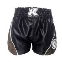 KING Pro BOXING Thai Shorts KPB/KB 6