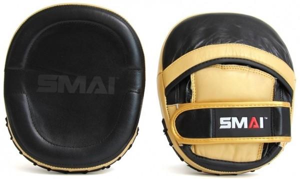 SMAI Boxpratzen Set Mexican Style (Paar)
