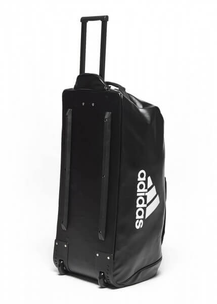 ADIDAS Trolley Bag Polyester COMBAT SPORTS