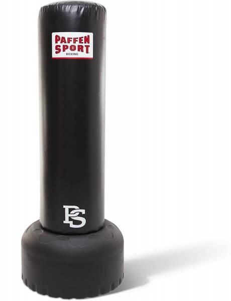 Paffen Sport ALLROUND XL Standboxsack