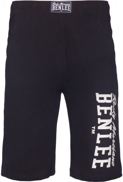 BENLEE Training Shorts SPINKS