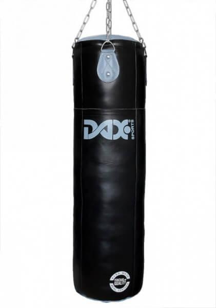 PROFI LEDER BOXSACK DAX PRO LINE 150