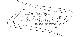 EXPLODE SPORTS