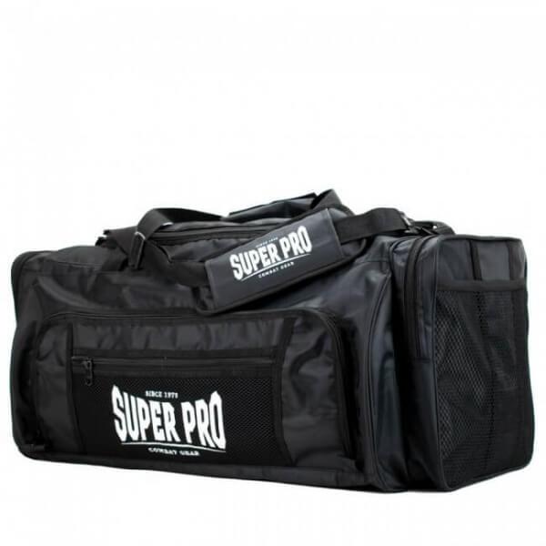 Super Pro Combat Gear Travel Sporttasche 75 x 45 x 30 cm