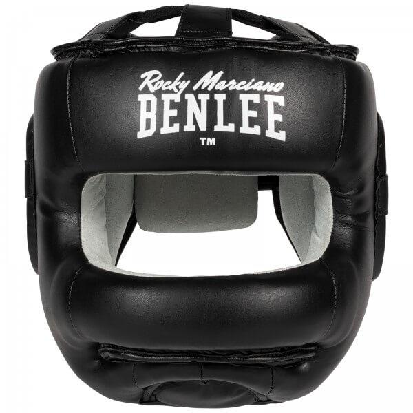 Kopfschutz MMA Boxen FACESAVER