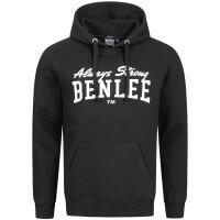 BENLEE Hood Strong Herren Kapuzensweatshirt