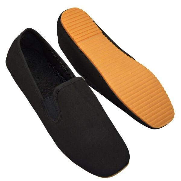 Kung Fu Schuhe Gr 36