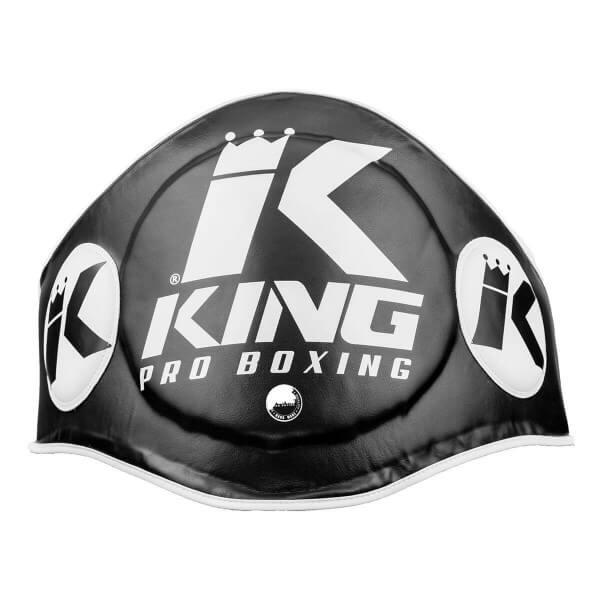 KING Pro BOXING Bauchpratze KPB/BP-L