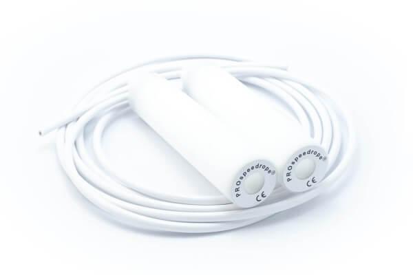 PROspeedrope Springseill WHITE (370g)