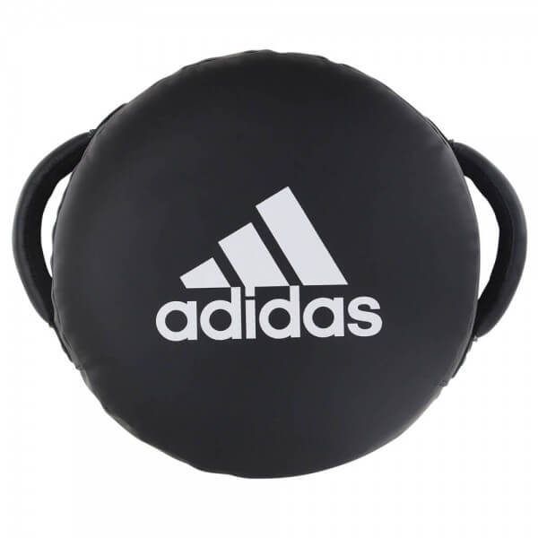 Adidas Round Kick Pad 32 cm