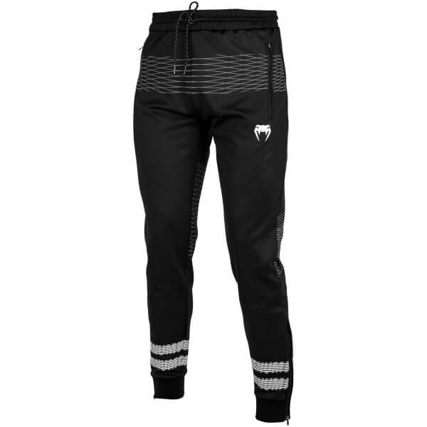 Venum Club 182 Joggings - Black L