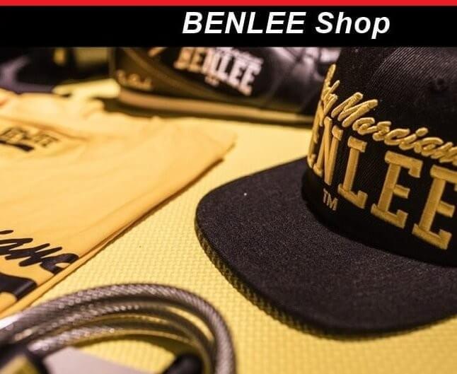 media/image/BENLEE.jpg