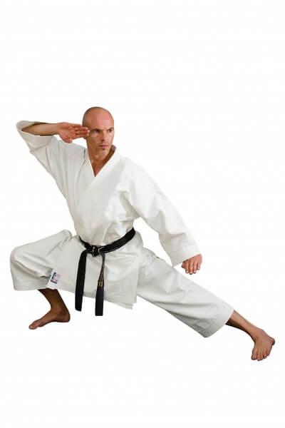 Karate Anzug DIAMOND Kata