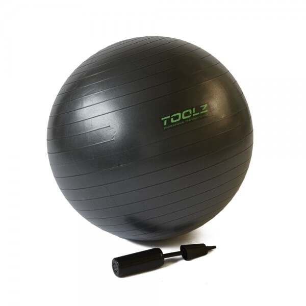 TOOLZ Gymnastik Ball 65cm