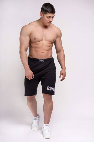 BENLEE BASIC Shorts
