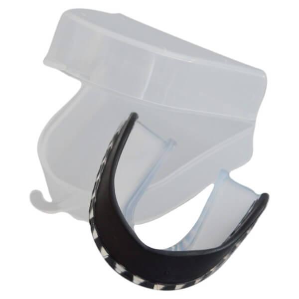 Zahnschutz Zahnspange SHIELD MGB mit Box