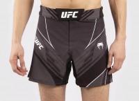Venum UFC Fight Night Pro Line Fit Fightshorts - black S