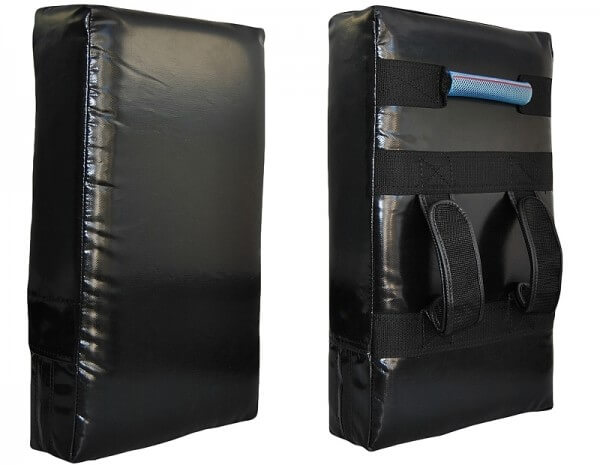 Schlagpolster BASIC 50 x 30 x 10 cm